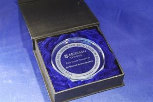 cm90_optical-crystal-medallion-b2g.jpg
