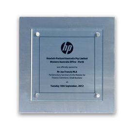 cp-sg1_glass-over-metal-plaque-customs.jpg