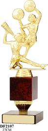DF2107_CheerleadingTrophies.jpg