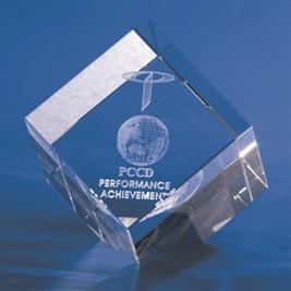 rheem--crystal-diamondcube.jpg