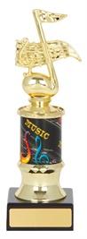 DMT078_MusicTrophies.jpg