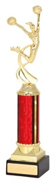 DMT314_CheerleadingTrophies.jpg