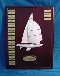 E22P2_Perpetual-Trophy-Etchells-Internationa-1.jpg