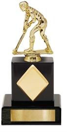F106_HockeyTrophies.jpg