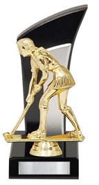 F113_HockeyTrophies.jpg