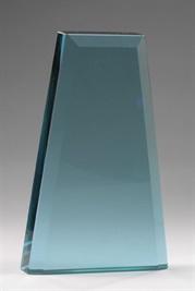 GB317_GlassTrophy.jpg