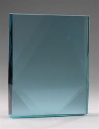 GB617_GlassTrophy.jpg