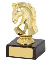 GET363_ChessTrophies.jpg