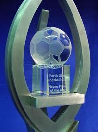 GLORY-2_1-Custom_Trophy-Perpetual-Perth-Glor-1.jpg