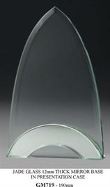 GM719_GlassTrophy.jpg