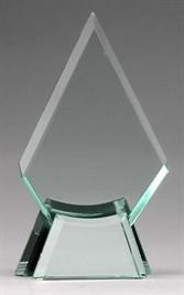 GM820_Glasstrophy.jpg