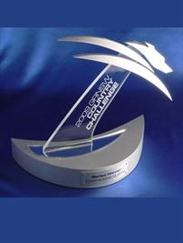 GRNSW_greyhound_trophy.jpg