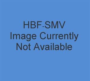 HBFSMV_HonourBoardFramedLuminaN.jpg