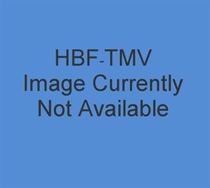 HBFTMV_HonourBoardFramedTimberMetalluxN.jpg