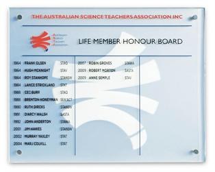 hba-lv_contemporary-corporate-honour-boards.jpg