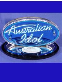 IDOL_AustralianIdolTrophy.jpg