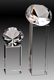 lcd_crystal-diamond-awards.jpg