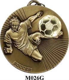 M025G_SoccerMedal.jpg