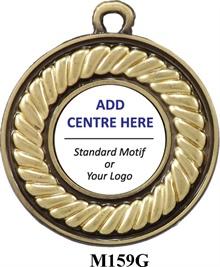 M159G_MedallionGeneral.jpg