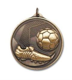 M2170_SoccerMedal.jpg