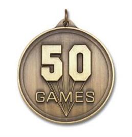 M50_MedallionGeneral50Games.jpg