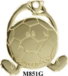 M851G_SoccerMedal.jpg