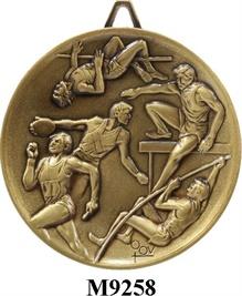 M9258_MedallionAthletics.jpg