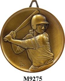 M9275_MedallionGeneral.jpg