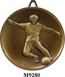 M9280_SoccerMedal.jpg
