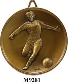 M9281_SoccerMedal.jpg