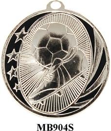 MB904G_SoccerMedal.jpg