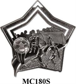 MC180S_SoccerMedal.jpg