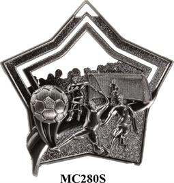 MC280G_SoccerMedal.jpg