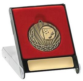 MC4_Medal_Case_50_Int.jpg