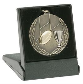 MC8_Medal_Case_50_Int.jpg