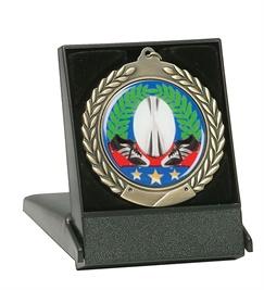 MC9_Medal_Case70_Int.jpg