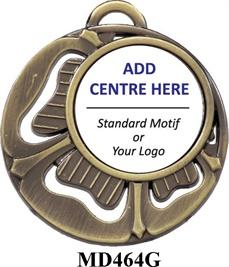 MD464G_MedallionGeneral.jpg