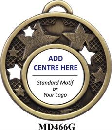 MD466G_MedallionGeneral.jpg
