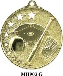 MH903G_MedallionGeneral.jpg