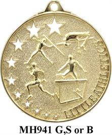 MH941_MedallionAthletics.jpg