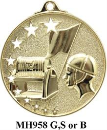MH958_MedallionLifesaving.jpg