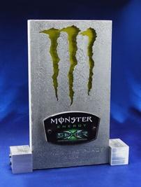 MONSTER1_TrophyMonster1copy.jpg