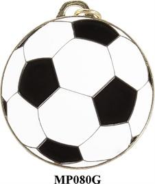 MP080G_SoccerMedal.jpg