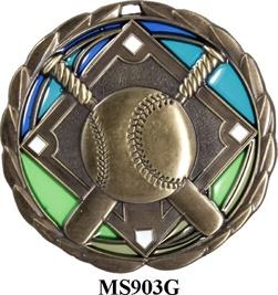 MS903G_Medallion.jpg