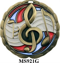 MS921G_MusicMedallion.jpg