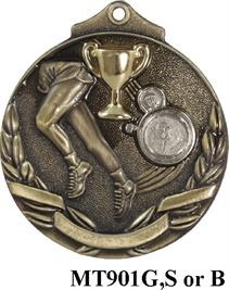 MT901_MedallionAthletics.jpg