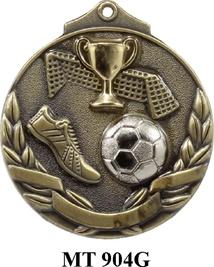 MT904G_SoccerMedal.jpg