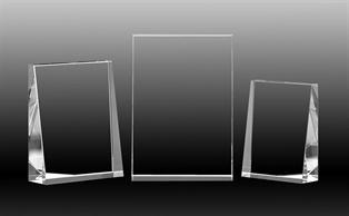 cb220_discount-crystal-trophies.jpg