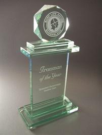 p5a1_majestic-octagon-trophy.jpg