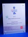 PAS5_AwardPlaqueCSR2.jpg